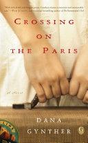 download ebook crossing on the paris pdf epub
