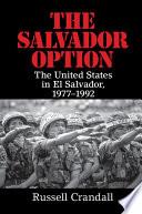 The Salvador Option