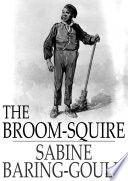 The Broom-Squire by Sabine Baring-Gould
