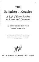 The Schubert reader
