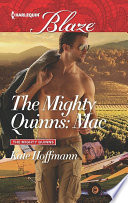 The Mighty Quinns: Mac
