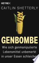 Genbombe