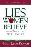 Lies Women Believe