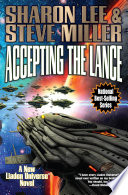 Accepting the Lance Book PDF