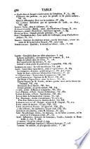 Cours d'agriculture pratique, ou l'Agronome français, par une société de savans, d'agronomes et de propriétaires fonciers