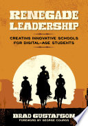 Renegade Leadership