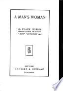 a man s woman