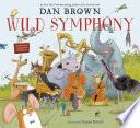 Wild Symphony Book PDF