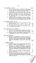 Calcutta Review Book PDF