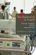 Too Expensive to Treat
