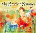 My Brother Sammy