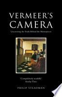 Vermeer S Camera