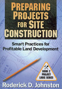 Preparing Projects For Site Construction
