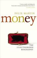 Money}