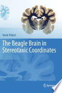 The Beagle Brain in Stereotaxic Coordinates