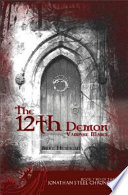 The 12th Demon