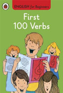 First 100 Verbs English for Beginners