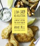 Low Carb Revolution Book PDF
