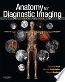 Anatomy For Diagnostic Imaging E Book