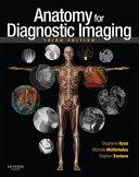 Book Anatomy for Diagnostic Imaging E-Book
