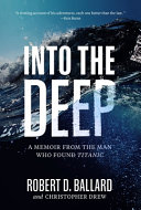 cover img of Into the Deep