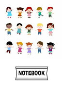Notebook : use it for journaling, as a diary. the...