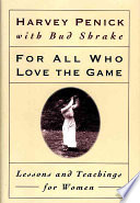 download ebook for all who love the game pdf epub