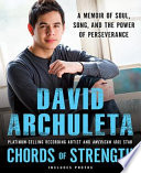 Chords of Strength