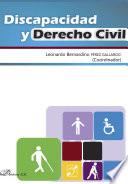 Discapacidad y Derecho Civil (en Cuba)