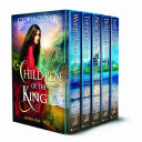 Children of the King Box Set