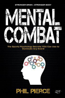 Mental Combat