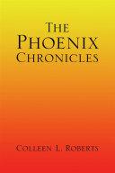 download ebook the phoenix chronicles pdf epub