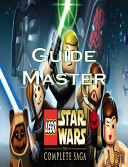 LEGO   Star WarsTM  The Complete Saga GU  DE Android