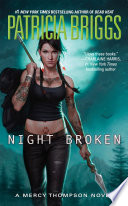 Night Broken Book PDF