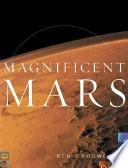 Magnificent Mars Book PDF