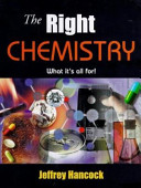 The Right Chemistry Extra Material With Which To Motivate