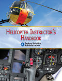Helicopter Instructor s Handbook