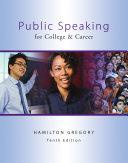 public-speaking-for-college-career