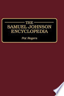 The Samuel Johnson Encyclopedia