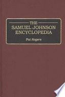 The Samuel Johnson Encyclopedia