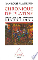 illustration Chronique de Platine