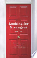 Looking for Strangers