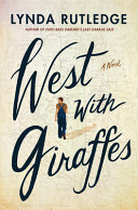 West with Giraffes Book PDF