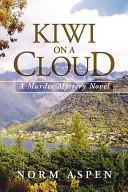 Kiwi on a Cloud