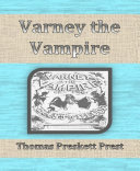 download ebook varney the vampire pdf epub