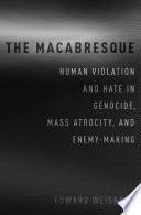 The Macabresque