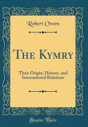 The Kymry