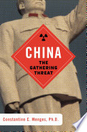 China  The Gathering Threat