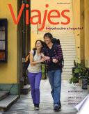 Viajes: Introduccion al espanol
