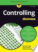 Controlling f  r Dummies